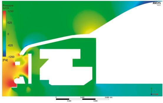 Name:  Splitter_noextension.JPG Views: 291 Size:  25.4 KB