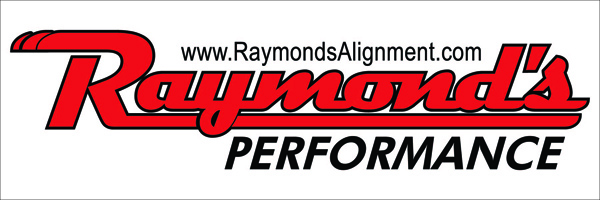 Name:  Raymonds Performance2.jpg Views: 690 Size:  123.6 KB