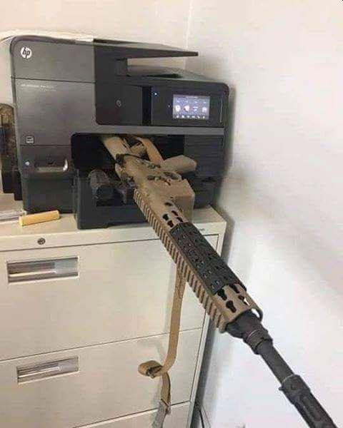 Name:  3D gun.jpg Views: 63 Size:  27.3 KB