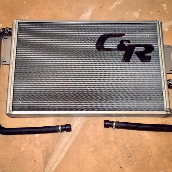 Name:  CR Heat Exchanger - 1.jpg Views: 84 Size:  211.5 KB