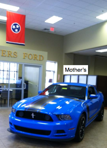 Thinking about trading cars with my mom... - Camaro5 Chevy ... 2013 Camaro Zl1 Supercharger Problems