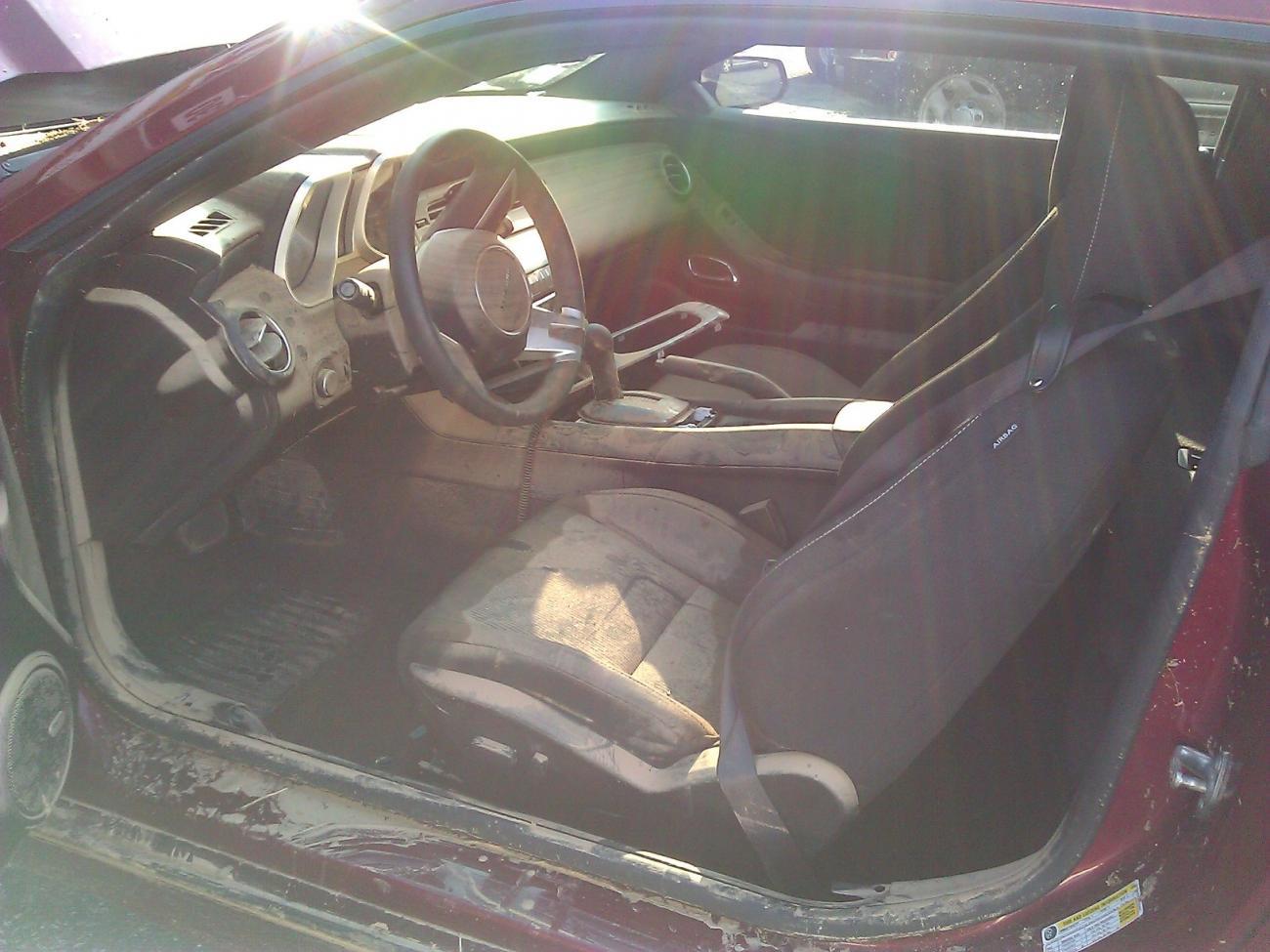Tornado Benz Rc Car Replacement Parts