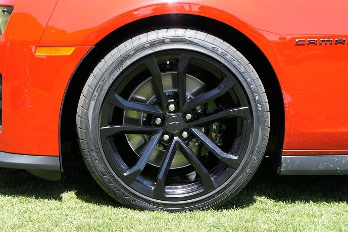 Name:  zl1 wheel.JPG Views: 8593 Size:  123.5 KB