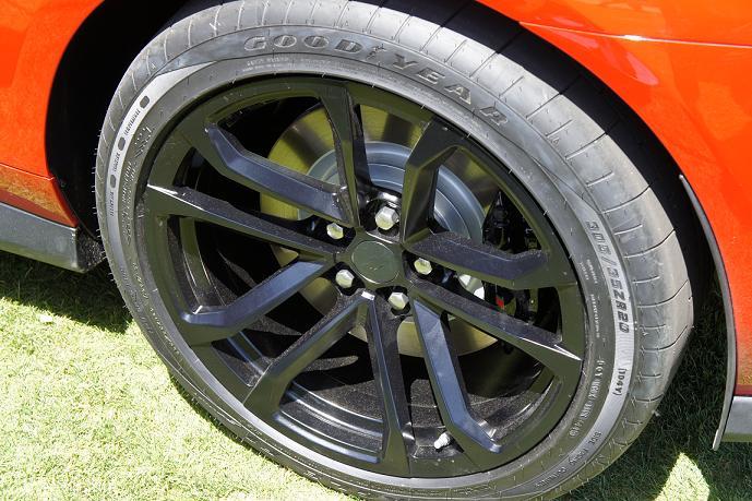 Name:  zl1 wheel 2.JPG Views: 5501 Size:  133.6 KB