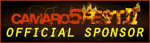Name:  Sponsor%2520Logo2011.jpg Views: 5407 Size:  23.4 KB