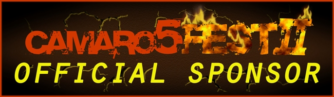 Name:  Sponsor%20Logo 2011.jpg Views: 735 Size:  116.8 KB