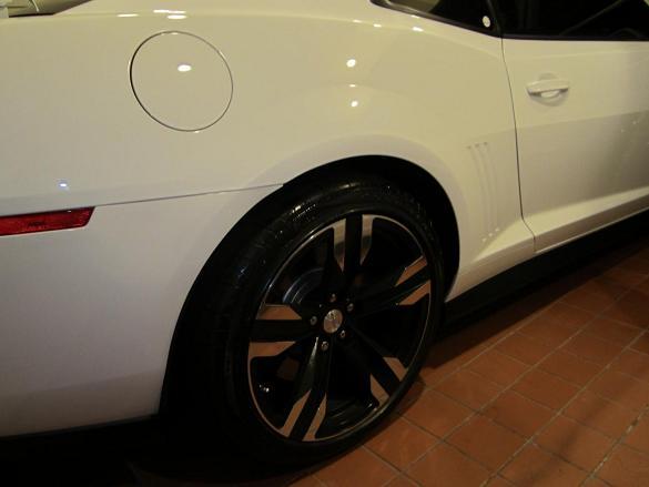 Name:  painted wheels1.jpg Views: 390 Size:  21.0 KB