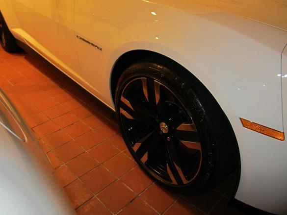 Name:  painted wheels 2.jpg Views: 402 Size:  24.9 KB