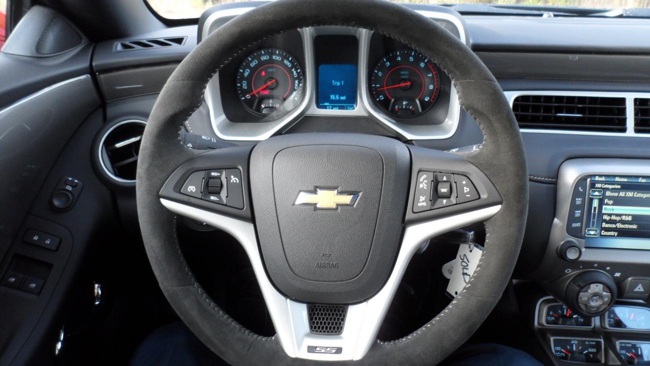 Name:  myCam interior steering wheel.jpg Views: 1170 Size:  114.6 KB