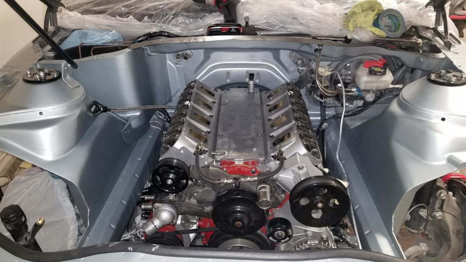 Name:  engine in.jpg Views: 750 Size:  206.1 KB