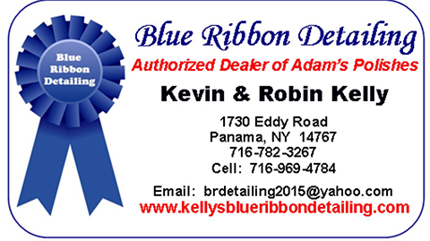 Name:  Blue Ribbon Detailing1.jpg