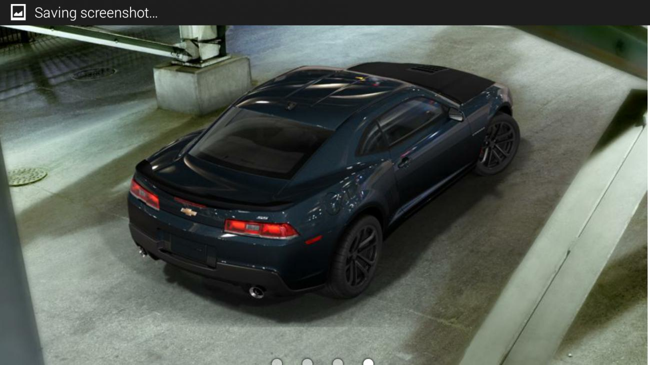 Name:  Screenshot_2014-08-20-20-23-28.jpg Views: 2926 Size:  88.2 KB