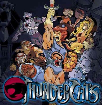 Name:  5eabd4689441297e_thundercats.jpg Views: 191 Size:  32.5 KB