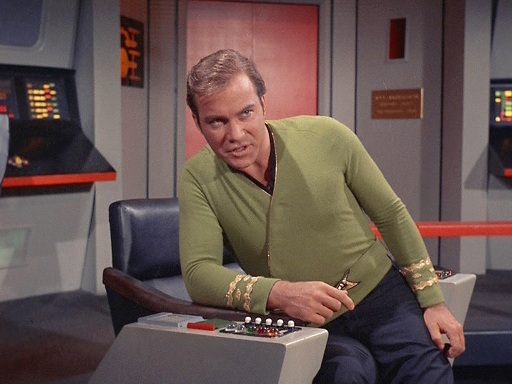 Name:  Kirk intercom.jpg Views: 117 Size:  86.4 KB