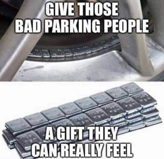 Name:  bad_parking.jpg Views: 521 Size:  57.3 KB