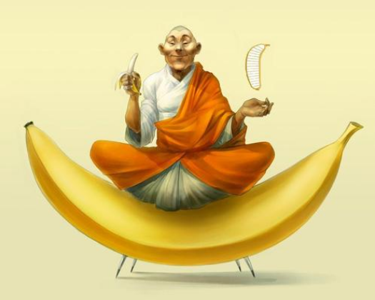 Name:  Hutzler_571_Banana_Slicer.png Views: 339 Size:  301.5 KB