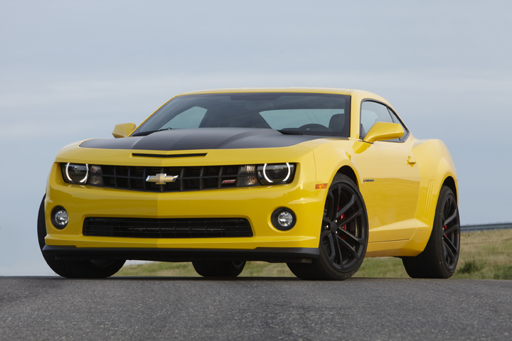 Name:  2013-Chevrolet-Camaro-1LE-102.jpg