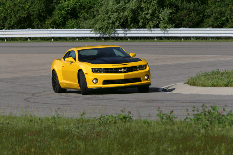 Name:  2013-Chevrolet-Camaro-1LE-117.jpg