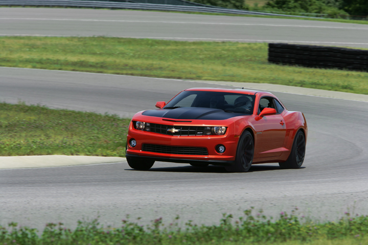 Name:  2013-Chevrolet-Camaro-1LE-113.jpg