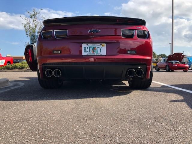 Name:  rear 2.jpg Views: 425 Size:  98.6 KB