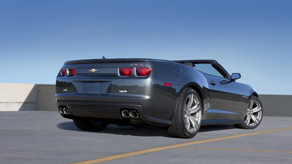 Name:  2013-Chevrolet-Camaro-98.jp.jpg Views: 11801 Size:  344.6 KB