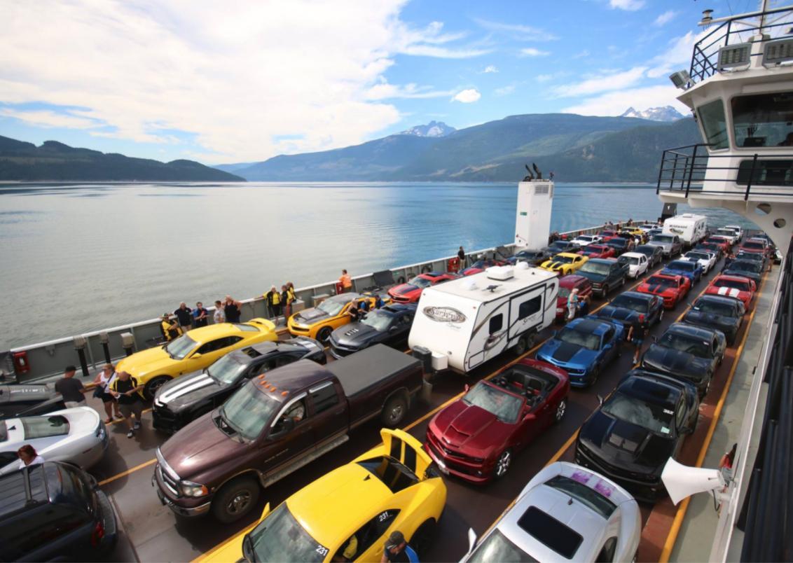 Name:  ferry ride.jpg Views: 2463 Size:  116.6 KB
