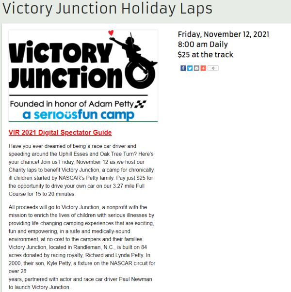 Name:  victory junction laps.jpg Views: 107 Size:  65.4 KB