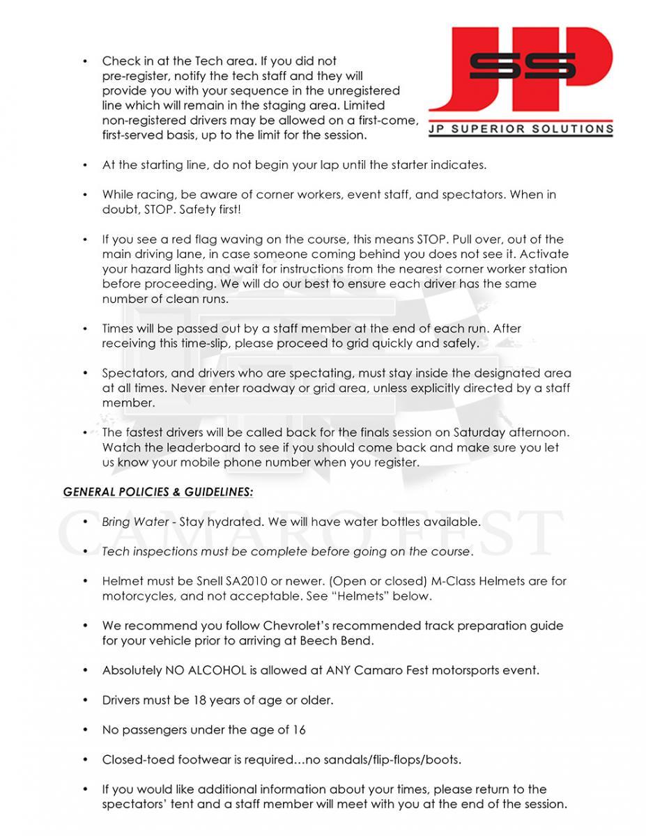 Name:  CF CamaroCross Guide 2018-2.jpg Views: 500 Size:  160.8 KB