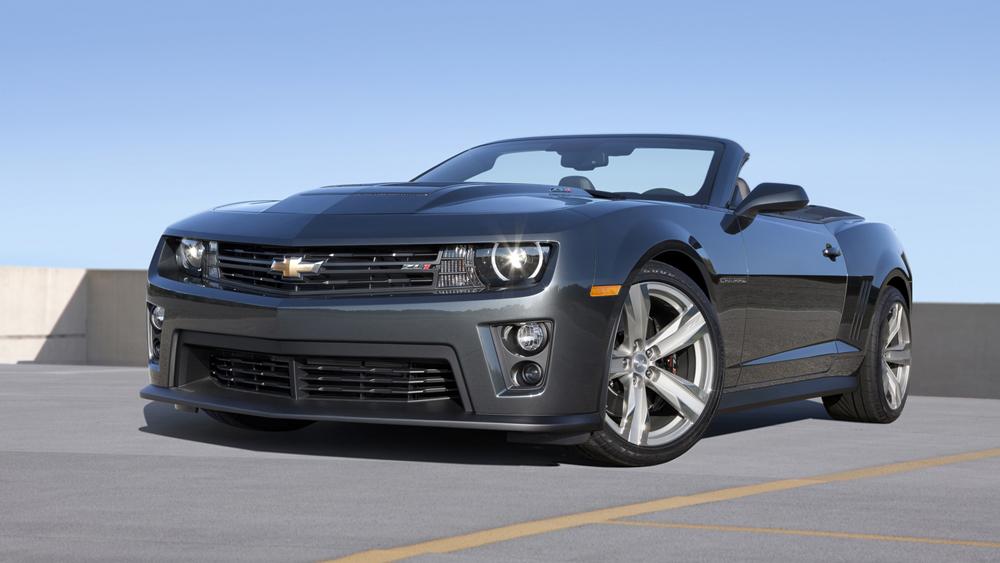 Name:  2013-Chevrolet-Camaro-ZL1-001.jpg Views: 11874 Size:  350.8 KB