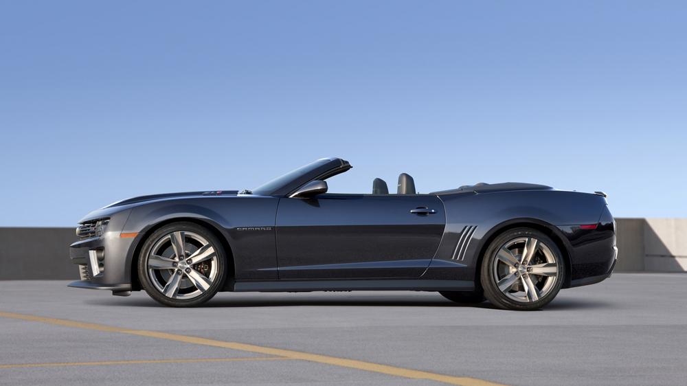 Name:  2013-Chevrolet-Camaro-06.jp.jpg Views: 12906 Size:  315.5 KB