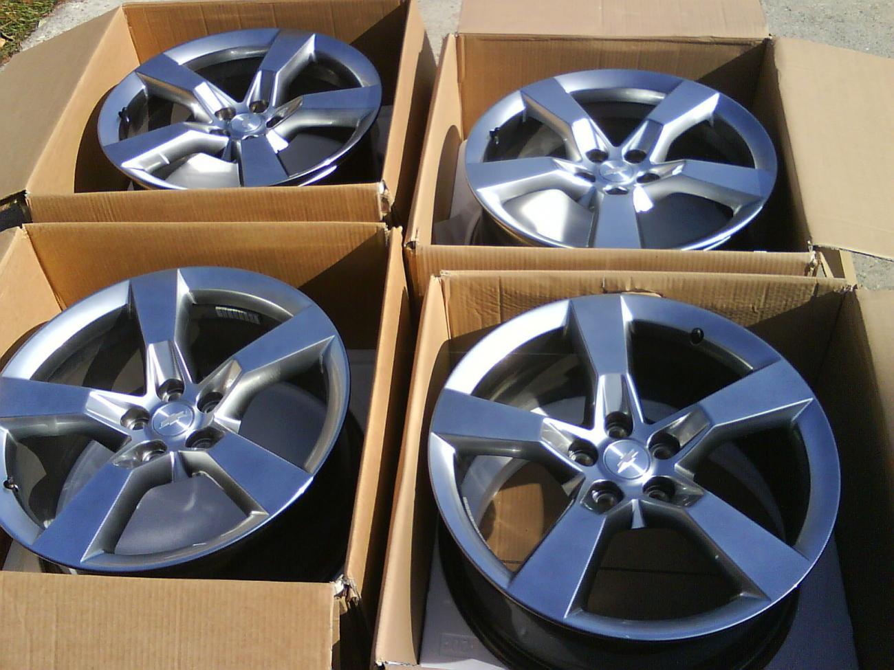 Name:  New wheels 090.jpg Views: 1069 Size:  150.2 KB