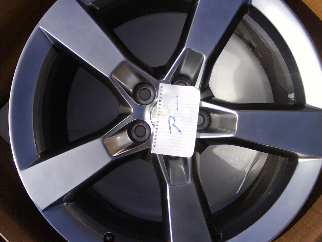 Name:  New wheels 096.jpg Views: 840 Size:  110.7 KB
