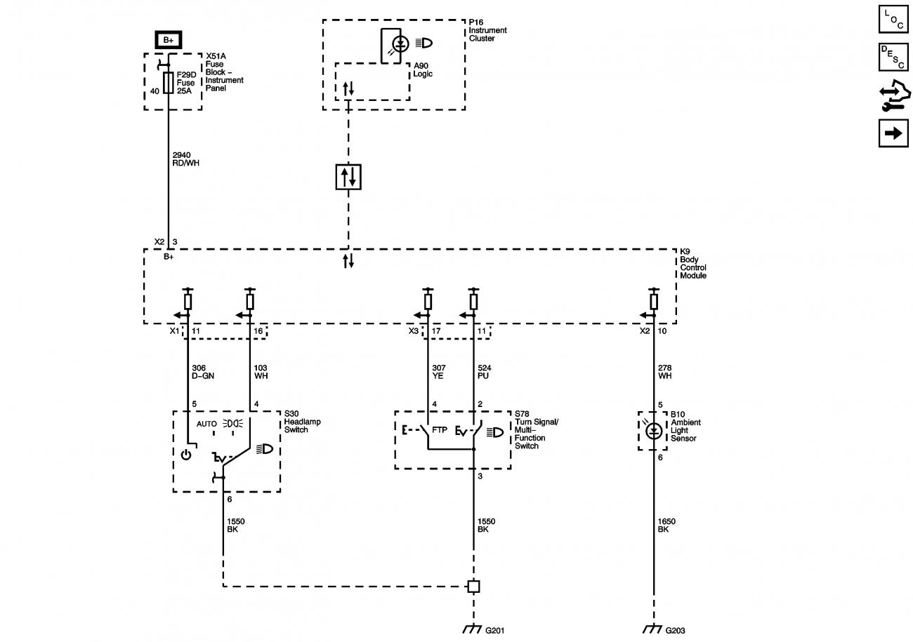 [DIAGRAM_1CA]  2012 Camaro Ss Wiring Diagram. bcm wiring camaro5 chevy camaro forum camaro  zl1 ss. wiring diagram o2 sensor bank 1 sensor 1 camaro5. tb wiring diagram  camaro5 chevy camaro forum camaro. 2012 | Camaro 5 Radio Wiring |  | A.2002-acura-tl-radio.info. All Rights Reserved.
