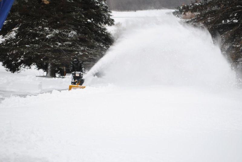 Name:  NY snow.jpg Views: 78 Size:  41.6 KB