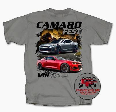 Name:  Shirt1.JPG Views: 421 Size:  29.2 KB