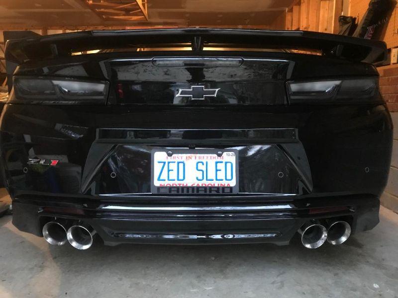 Name:  zed sled.jpg Views: 351 Size:  62.2 KB