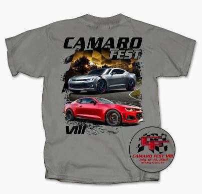 Name:  Shirt1.JPG Views: 495 Size:  29.2 KB