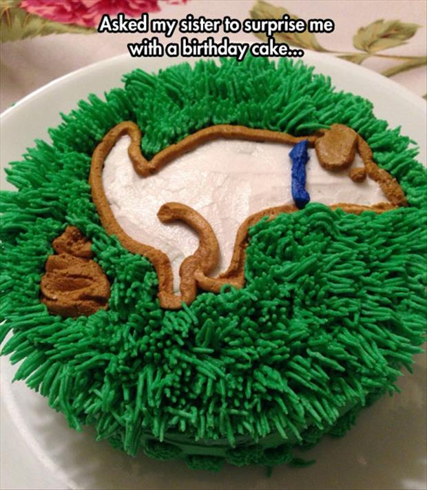 Name:  birthday-cake-surprise.jpg Views: 4555 Size:  80.8 KB