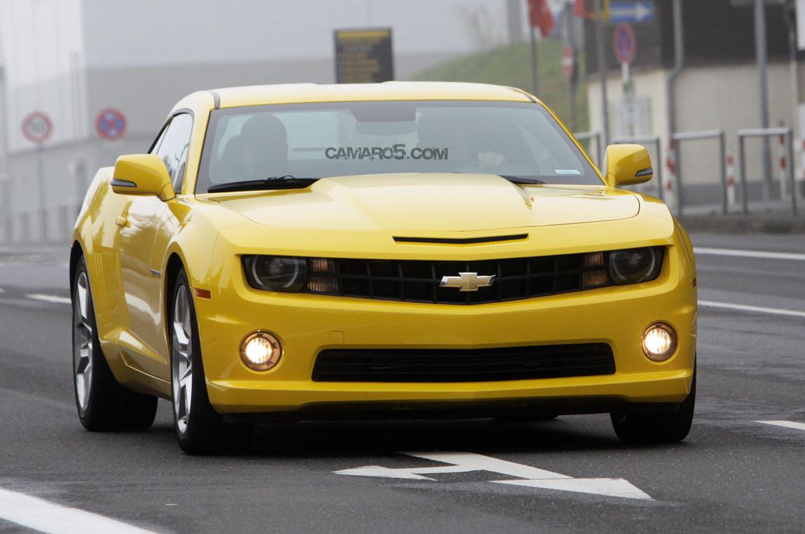 Name:  yellow camaro 1.jpg Views: 45115 Size:  428.1 KB