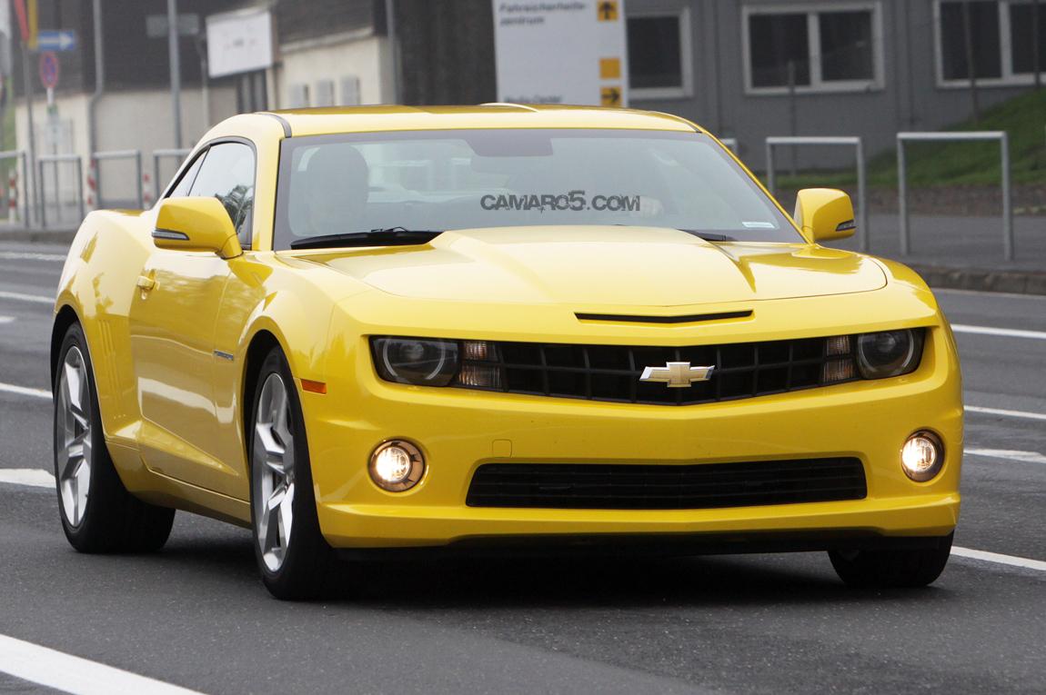 Name:  yellow camaro 2.jpg Views: 35421 Size:  442.9 KB