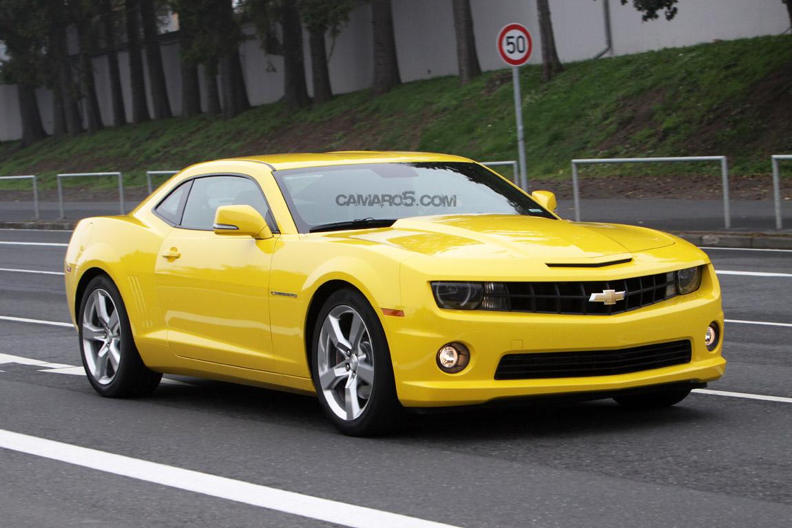 Name:  yellow camaro 3.jpg Views: 31040 Size:  228.0 KB