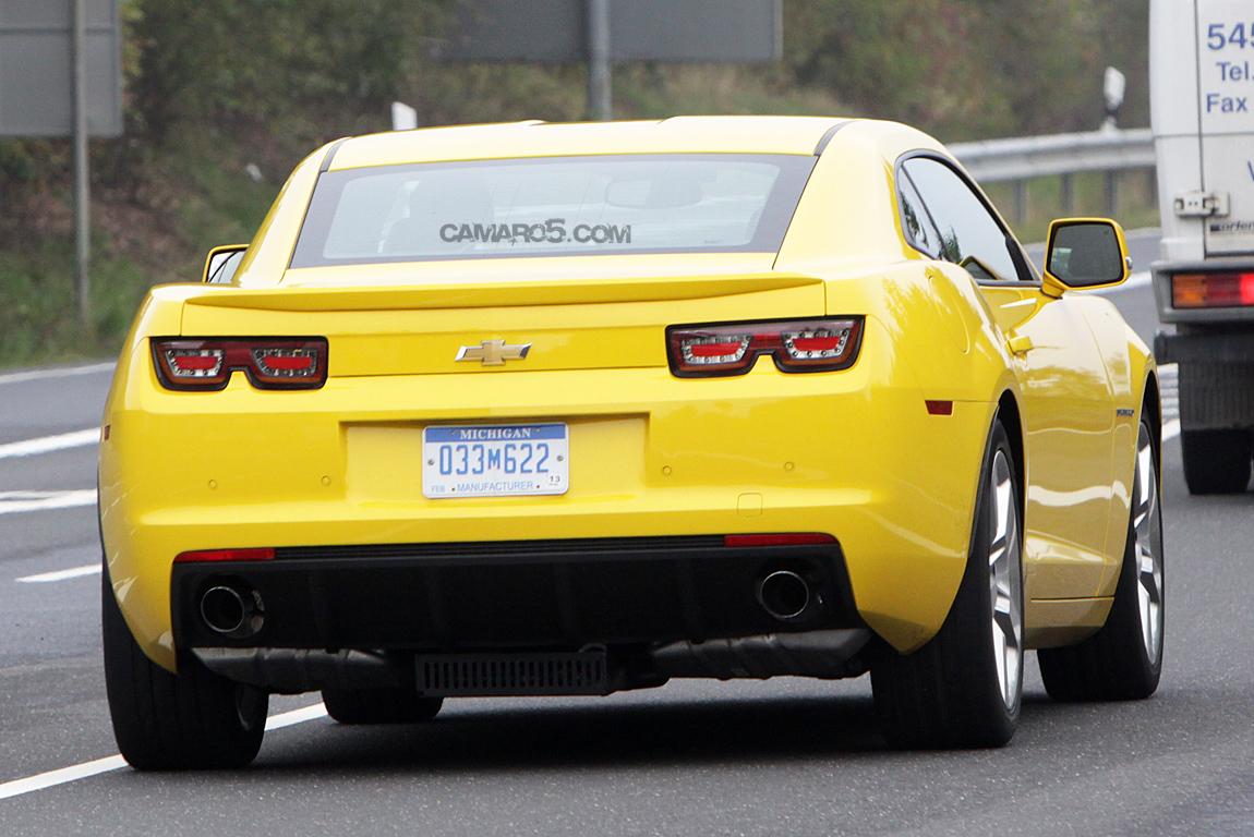 Name:  yellow camaro 5.jpg Views: 30479 Size:  498.4 KB