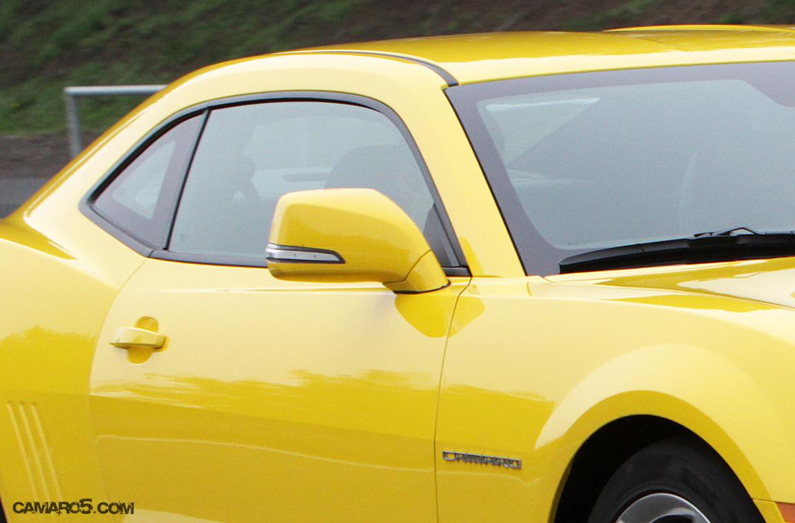 Name:  yellow camaro 6.jpg Views: 34354 Size:  469.5 KB