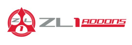 Name:  ZL1addons.JPG Views: 310 Size:  16.4 KB