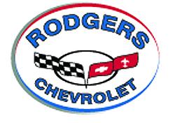 Name:  Rodgers Chevy Logo .jpg Views: 2020 Size:  628.2 KB