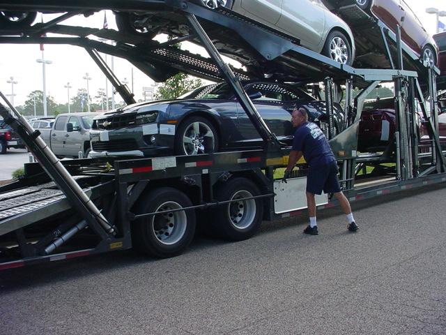Name:  Michael Lee's Camaro 001 (2).jpg Views: 4777 Size:  150.6 KB