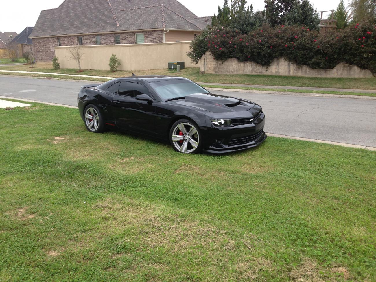 2014 2ss 1le for sale make me an offer pics included camaro5 chevy camaro forum camaro. Black Bedroom Furniture Sets. Home Design Ideas
