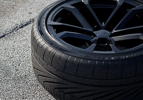 More Camaro Zl1 Info Camaro5 Chevy Camaro Forum