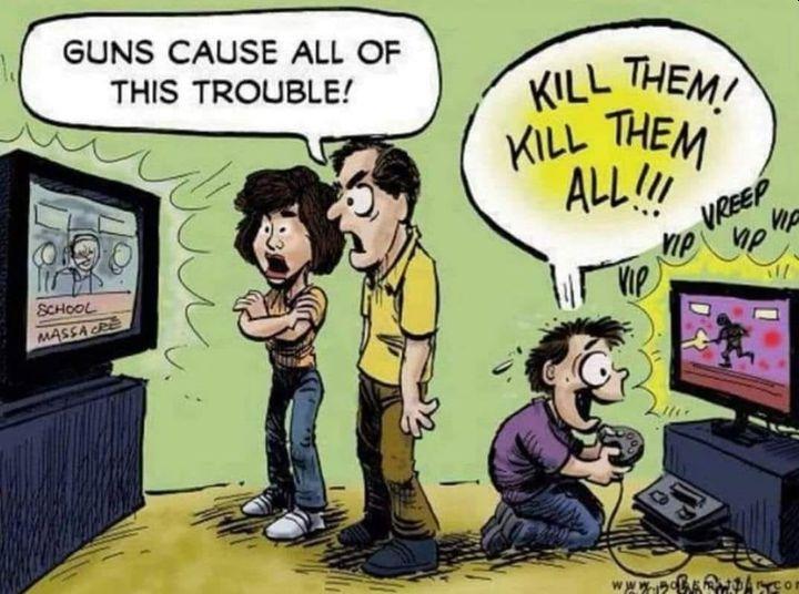 Name:  guns-videos.jpg Views: 415 Size:  73.8 KB