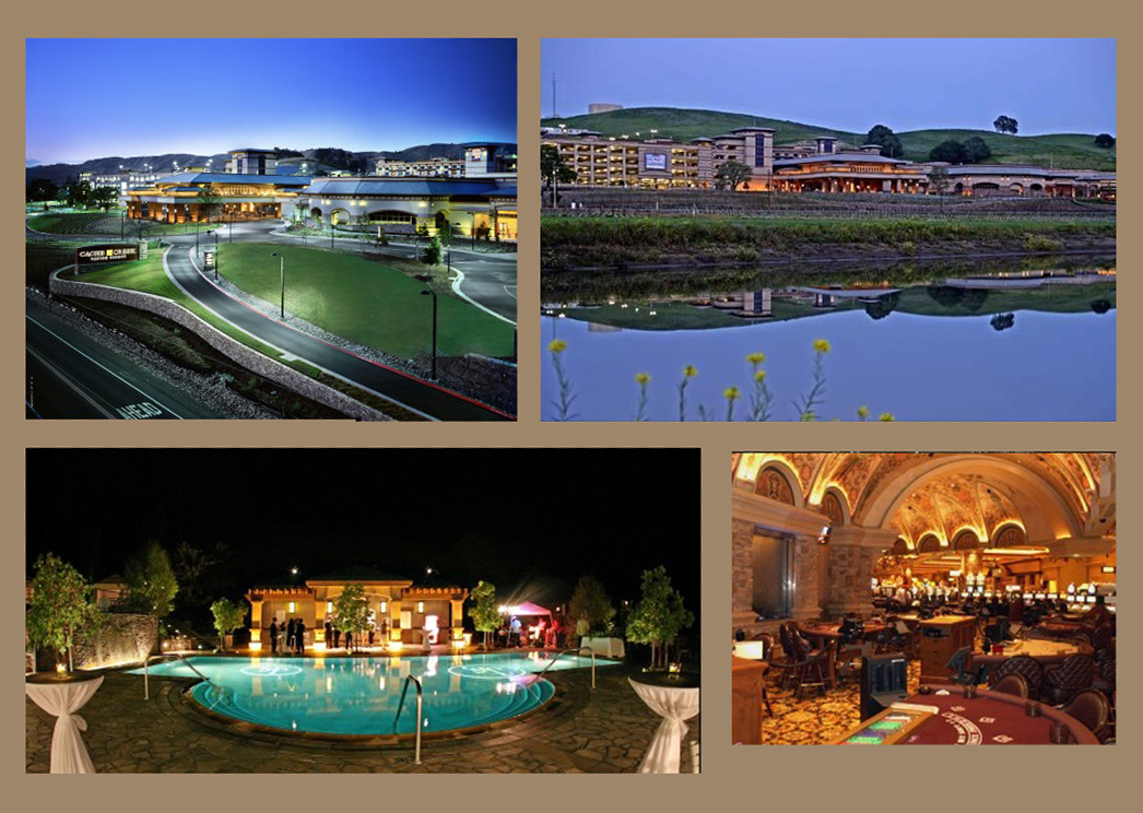 Name:  cache-creek-casino.jpg